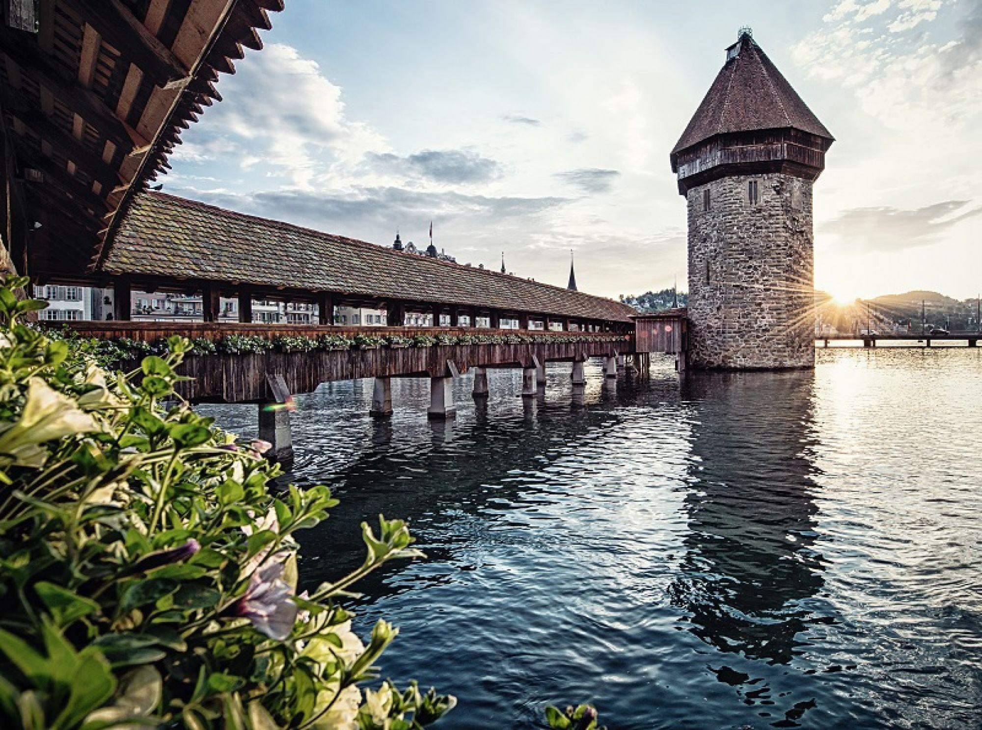 Handy Reparatur in Luzern